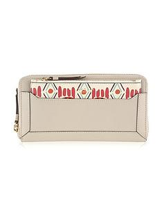 radley-radley-hardwick-large-zip-around-matinee-purse