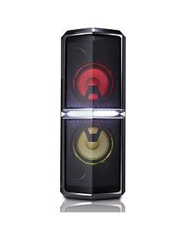 lg-fh6-loudr-boombox-speaker-black
