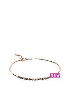fossil-fossil-rose-gold-crystal-vintage-glitz-bracelet