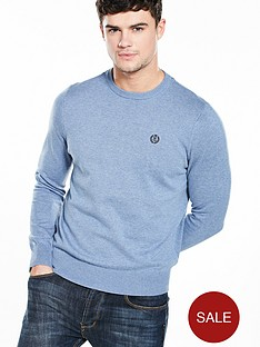 henri-lloyd-moray-crew-neck-knit