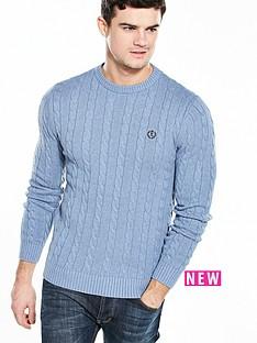 henri-lloyd-kramer-crew-neck-knit