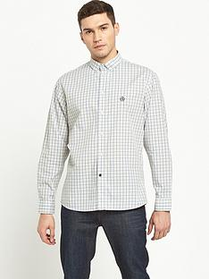 henri-lloyd-udley-classic-shirt