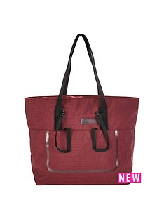adidas-better-tote