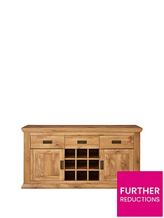 clifton-large-wine-rack-sideboard