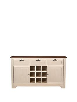 devon-large-wine-rack-sideboard-ivorywalnut