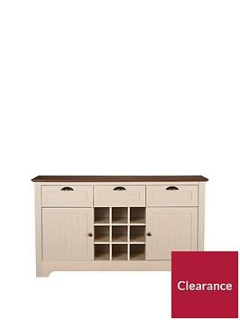 devon-large-wine-rack-sideboard-ivorywalnut