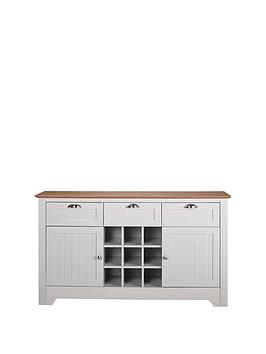 devon-large-wine-rack-sideboard