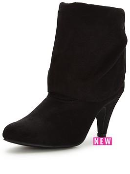 joe-browns-3-in-1-boots