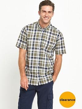 henri-lloyd-quinton-shirt