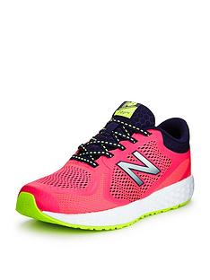 new-balance-kj720v4y-children