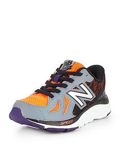 new-balance-kj790v6y-children