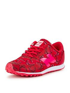 new-balance-410-trainers-children