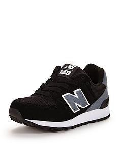 new-balance-574-trainers-children