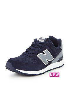 new-balance-kl574v1g-junior