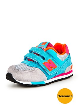 new-balance-574-trainers-infant