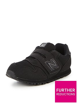 new-balance-373-infant-trainer