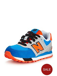 new-balance-kl574v1p-children