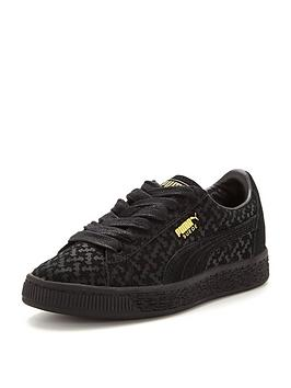 puma-suede-batman-fm-children