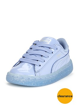 puma-basket-patent-iced-glit
