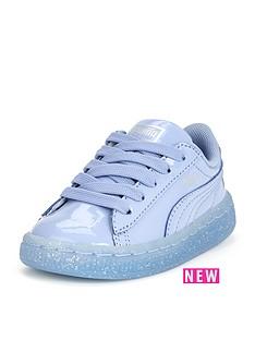 puma-basket-patent-iced-glitter