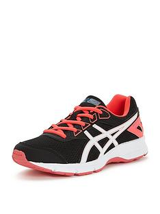 asics-gel-galaxy-9-junior