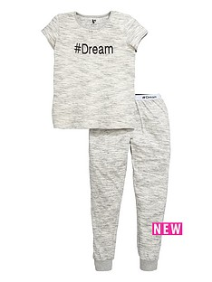 v-by-very-girls-dream-pyjamas