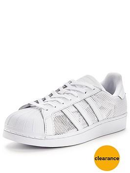 adidas-originals-superstar