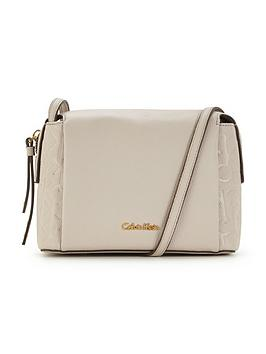 calvin-klein-small-crossbody-bag