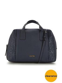 calvin-klein-duffle-bag