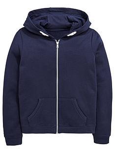 v-by-very-girls-classic-zip-through-hoodie