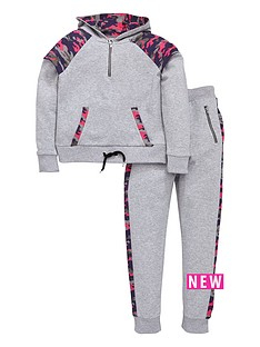 v-by-very-girls-panelled-print-jog-set