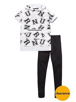 v-by-very-girls-short-sleeved-sweater-dress-and-leggings-set
