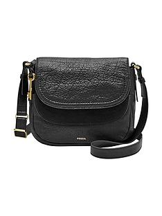 fossil-peyton-small-double-flap-bag
