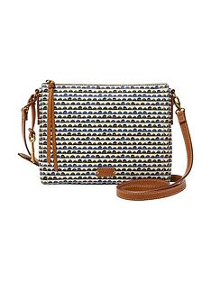 fossil-emma-crossboday-bag