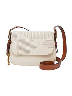 fossil-harper-small-crossbody