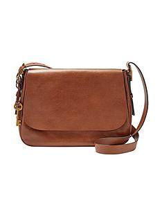fossil-harper-large-crossbody