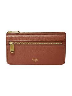 fossil-preston-zip-purse