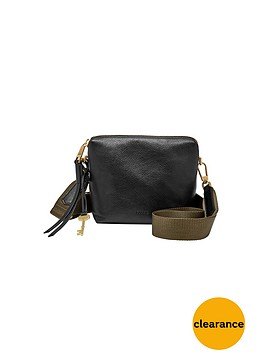 fossil-maya-pebbled-leather-crossbody