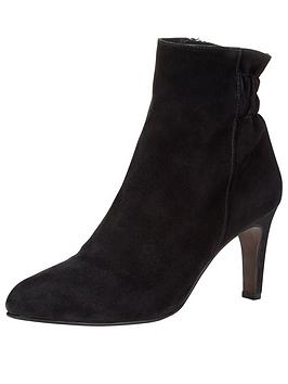 phase-eight-jenny-ankle-boot