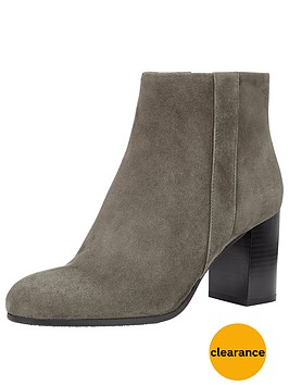 phase-eight-ellen-block-heel-ankle-boot