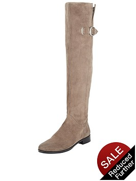 phase-eight-anna-suede-long-boot