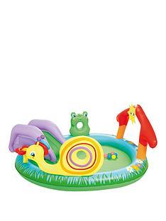 bestway-play-and-grow-pool