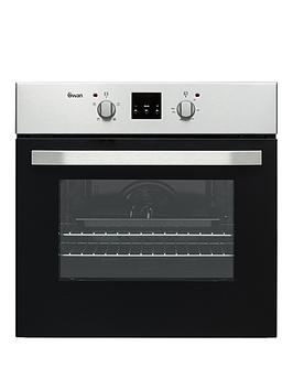 swan-swan-sxb2070s-built-in-single-electric-fan-oven