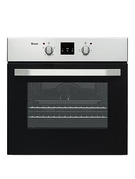 swan-swan-sxb2070s-built-in-single-electric-fan-oven-next-day-delivery