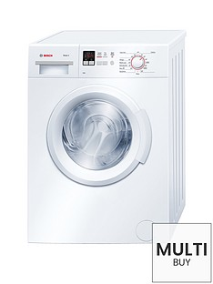 bosch-wab24161gb-6kgnbspload-1200-spin-washing-machine-white
