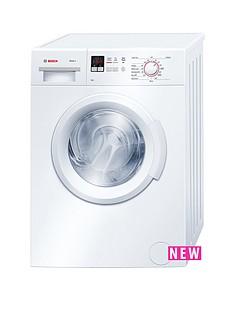bosch-wab24161gb-6kgnbspload-1200-spin-washing-machine-next-day-delivery-white