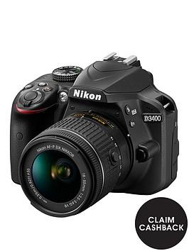nikon-d3400-dslr-camera-with-af-p-18-55mm-vr-lens