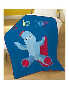 in-the-night-garden-in-the-night-garden-toddler-120x150-fleece-blanket