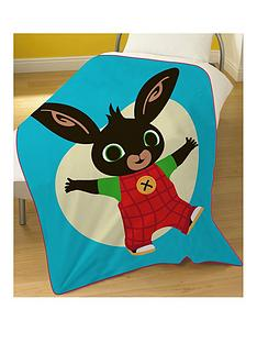 bing-bing-bunny-120x150-fleece-blanket