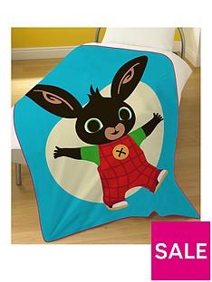 bing-bing-bunny-120x150-fleece-blanket